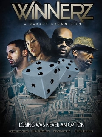 Poster of Winnerz