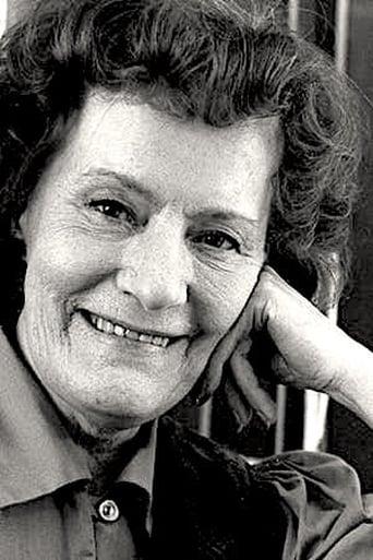 Image of Aud Schønemann