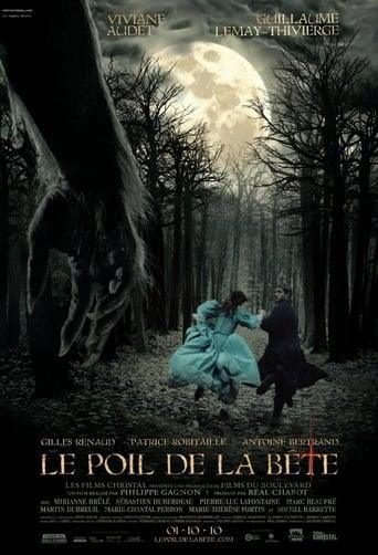 Poster of Le Poil de la bête