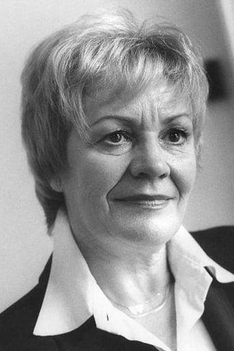 Image of Věra Galatíková
