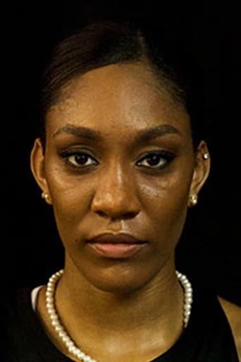 A'ja Wilson Profile photo