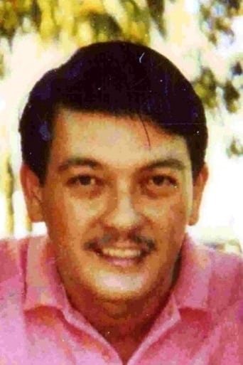 Image of Philip Gamboa