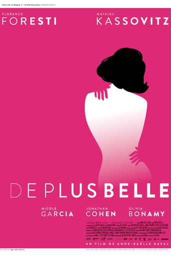 Poster of De plus belle fragman