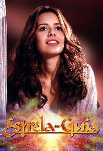 Estrela-Guia Movie Poster