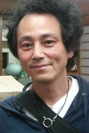 Image of Norihiro Inoue