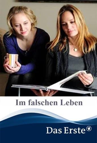 Watch Im falschen Leben Free Movie Online