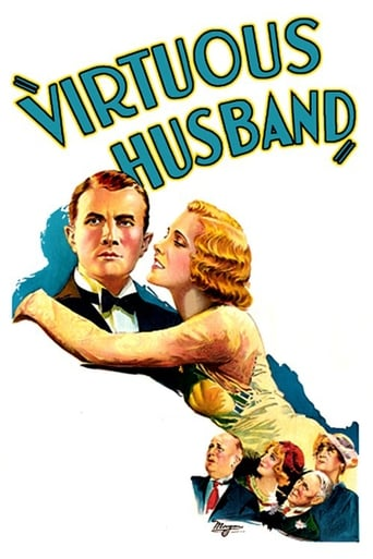 Watch Virtuous Husband Online Free Putlockers