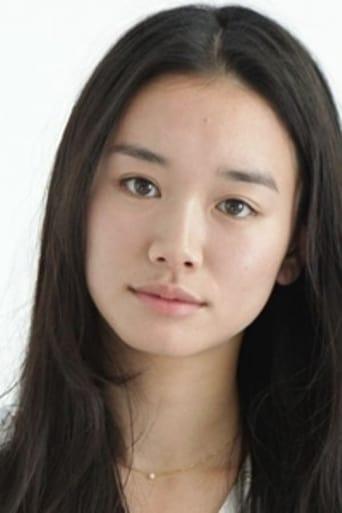 Image of Eiko Otani