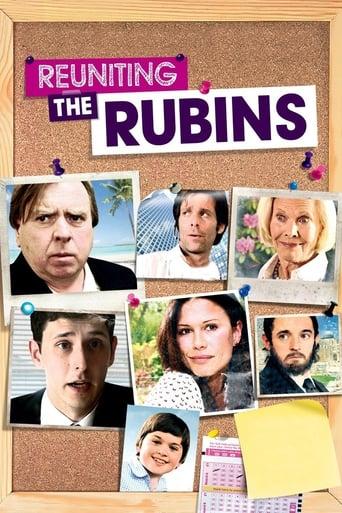 Poster of Reuniting the Rubins