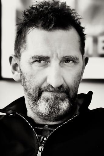 Image of Jimmy Nail