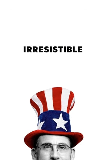 Watch Irresistible Online Free in HD