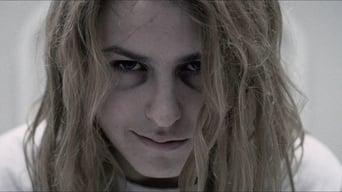 Хеллоуін 2 (2009)