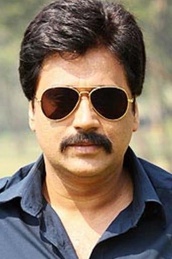Manu Rishi Chadha