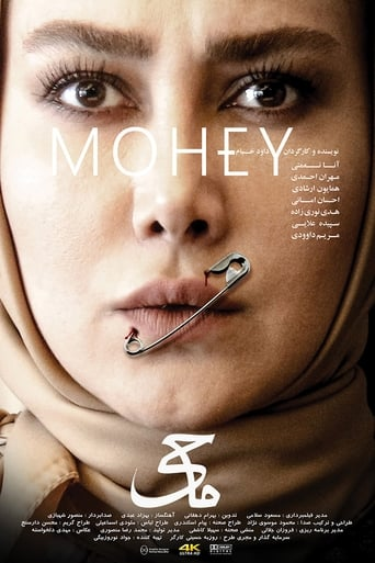 Watch Mohey full movie downlaod openload movies