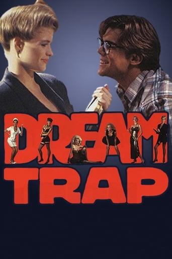 Poster of Dream Trap