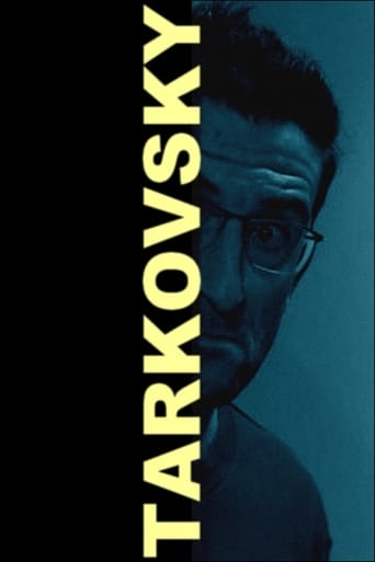 Watch Tarkovsky full movie downlaod openload movies