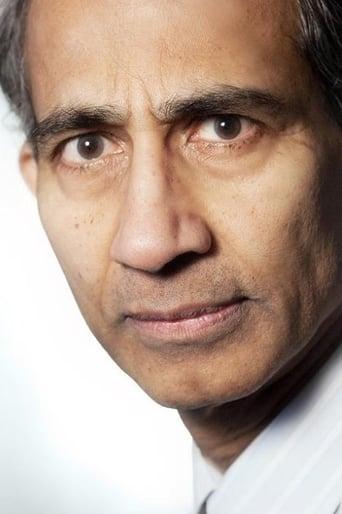 Image of Mohammed Ali