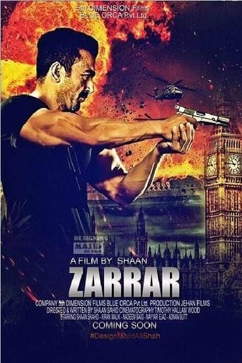 Zarraar