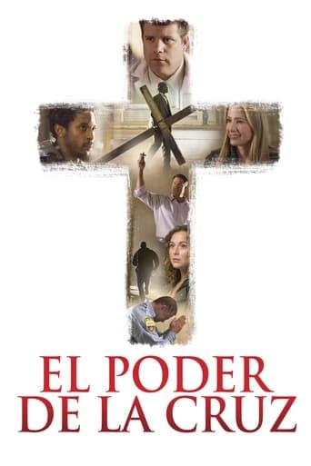 Poster of El poder de la cruz
