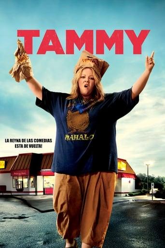 'Tammy (2014)
