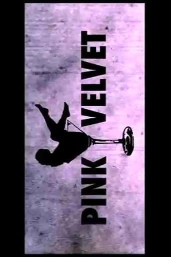 The Pink Velvet Halloween Burlesque Show!