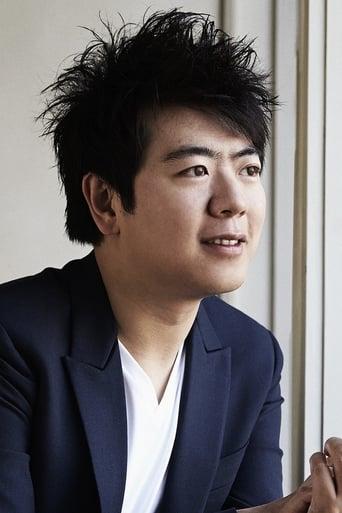 Image of Lang Lang