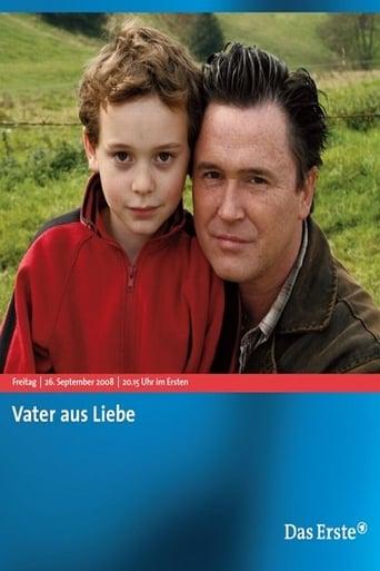 Poster of Vater aus Liebe