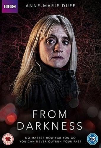From Darkness 1ª Temporada - Poster