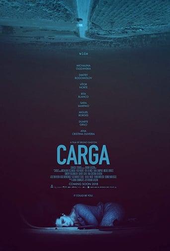 Imagem Carga (2018)