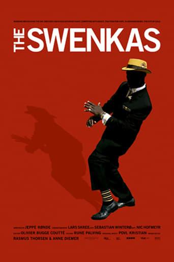 The Swenkas