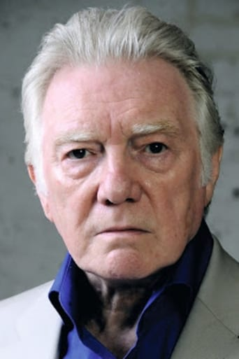 Image of Alan Ford