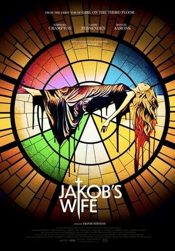 Watch Jakob's Wife Online Free in HD