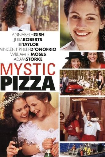 Watch Mystic Pizza Free Movie Online