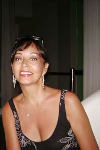 Susana Traverso Nude Photos 33