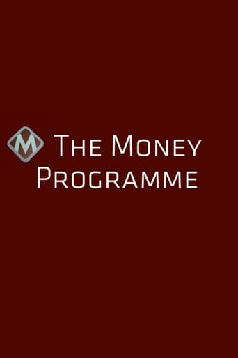 Capitulos de: The Money Programme