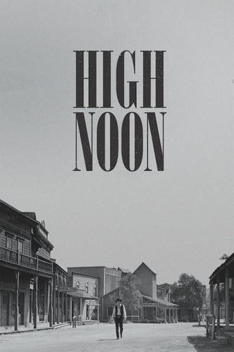 Play High Noon