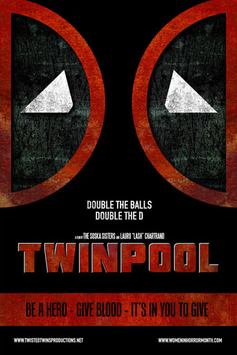 Poster of Twinpool