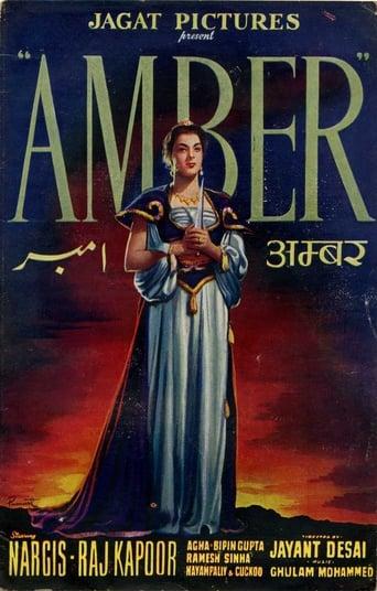 Watch Amber Online Free Putlockers