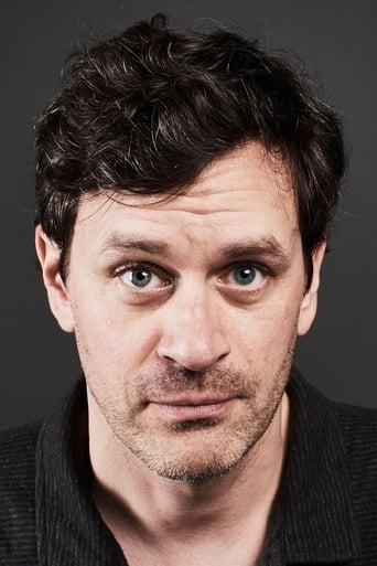 Image of Tom Everett Scott