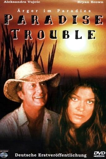 Paradise Trouble - Ärger im Paradies
