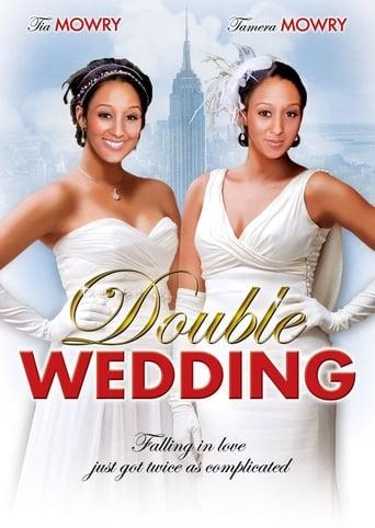 Подвійне весілля