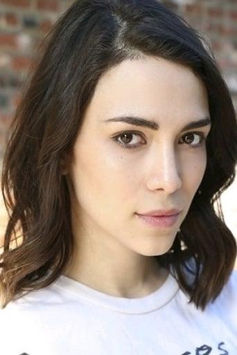 Antonella Lentini