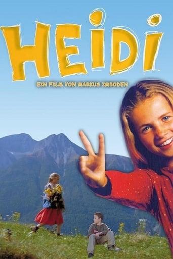 Heidi (2001)