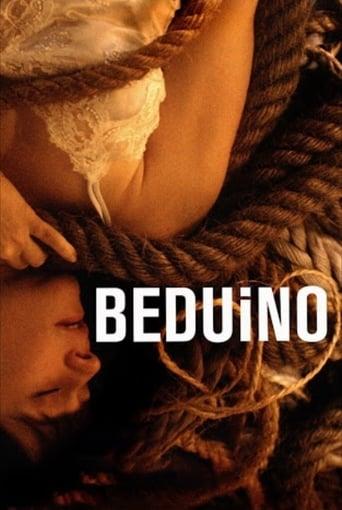 Poster of Beduino