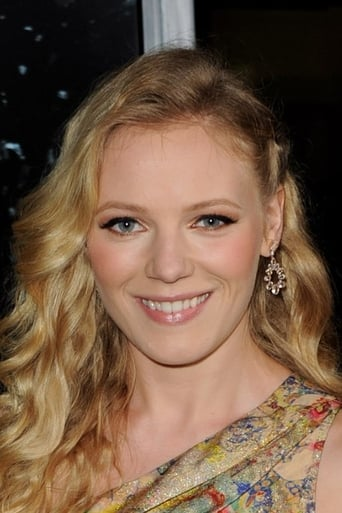 Image of Emma Bell