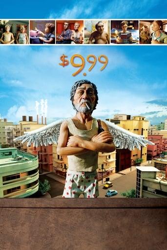 Der Sinn des Lebens für 9,99$