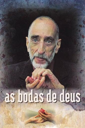 Deus' Hochzeit