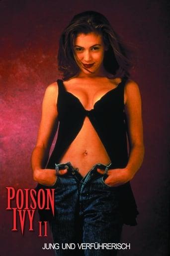 Poison Ivy II - Jung und verführerisch