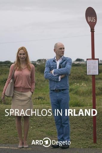 Sprachlos in Irland - Komödie / 2021 / ab 12 Jahre