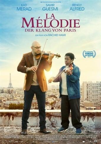 La Mélodie - Der Klang von Paris